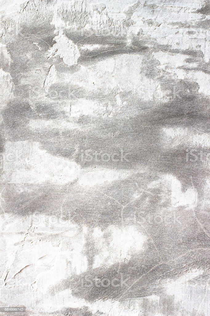 Gray Concrete wall texture  Ideal for home vintage old. Lizenzfreies stock-foto