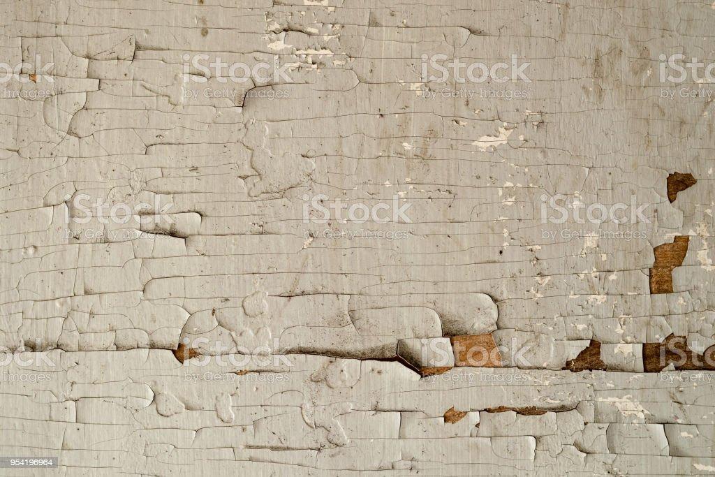 Photo Libre De Droit De Mur De Bois Gris Sale Avec De La