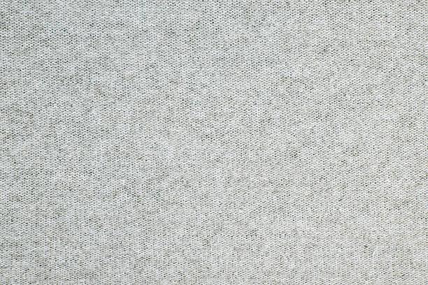 graue stoff textur - teppich baumwolle stock-fotos und bilder
