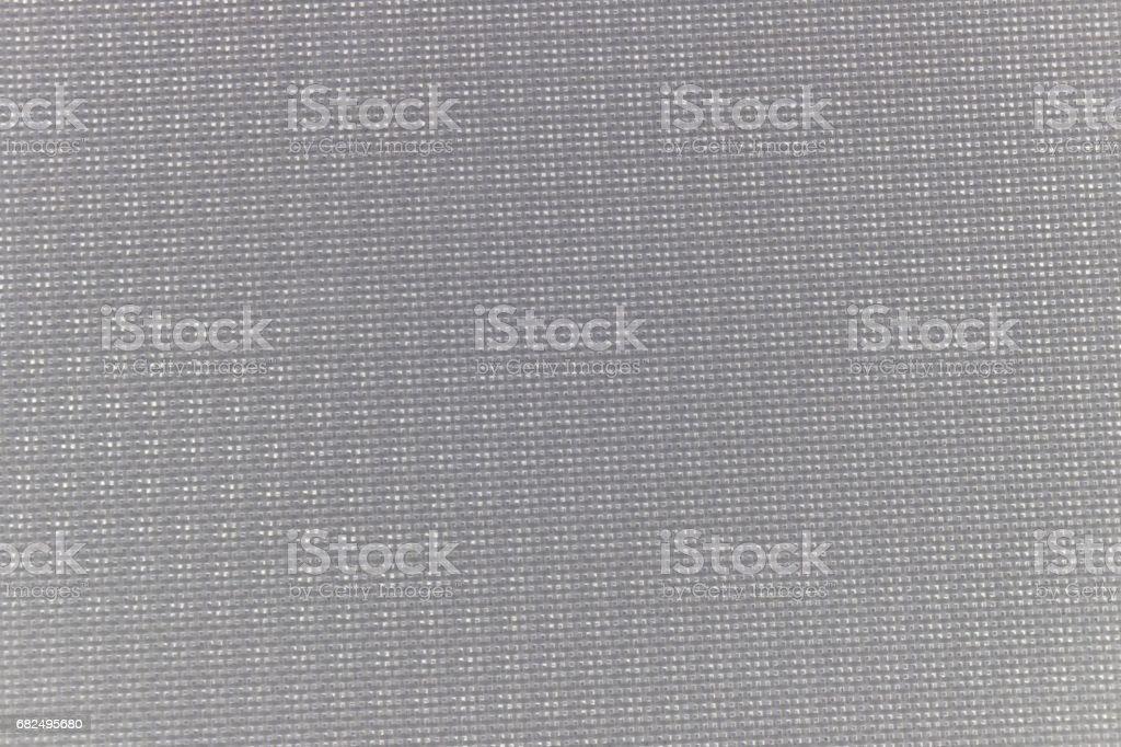 gray fabric texture royalty-free stock photo
