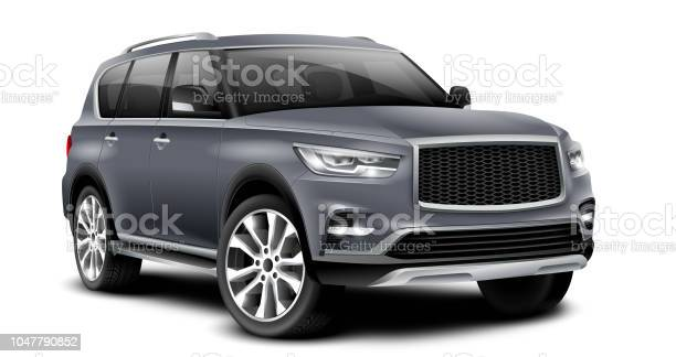 Gray generic suv car with isolated path on white background picture id1047790852?b=1&k=6&m=1047790852&s=612x612&h=kcg9k5hgnjzghttxbg9kky8gjdr7nm3rvv1ykj0qyp8=