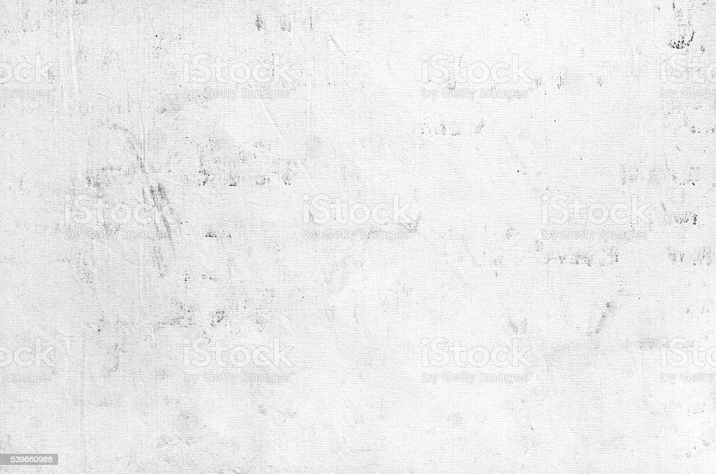Gray grunge old wall texture background stock photo