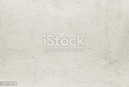 gray grunge old wall texture, concrete cement background, full frame, photomerge