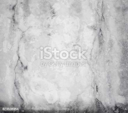 1061630554 istock photo gray grunge old wall texture, concrete cement background 623538954