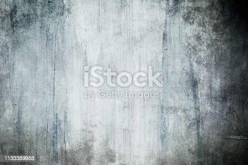 471762893 istock photo gray grungy background or texture 1133389953