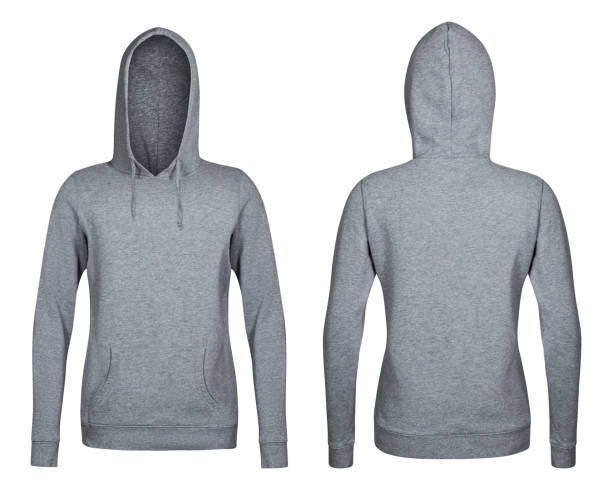 Royalty Free Blank Hoodie Template Background Pictures Images And