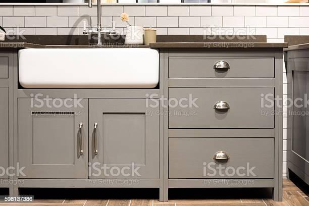Gray kitchen sink picture id598137386?b=1&k=6&m=598137386&s=612x612&h=cbvtpmifvxfcxqdz1lki jk571wl a9llivpqkfduoi=