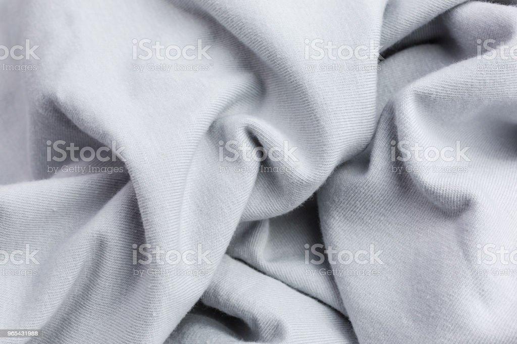 fond gris tricot - Photo de Allemagne libre de droits