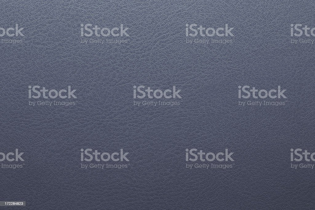Gray Leather Background stock photo