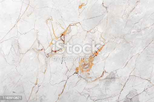 istock Gray light marble stone texture background 1163910821