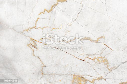 istock Gray light marble stone texture background 1163910946