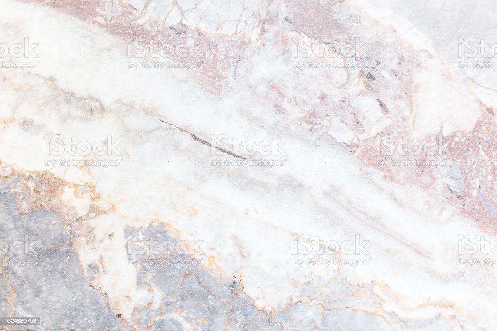 Grigio Texture Sfondo Chiaro Pietra Di Marmo Fotografie Stock E