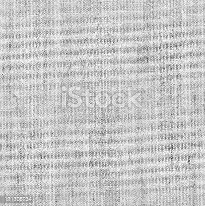 istock gray linen 121308234