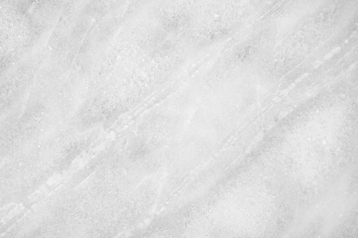 Luxurious gray and white marble background