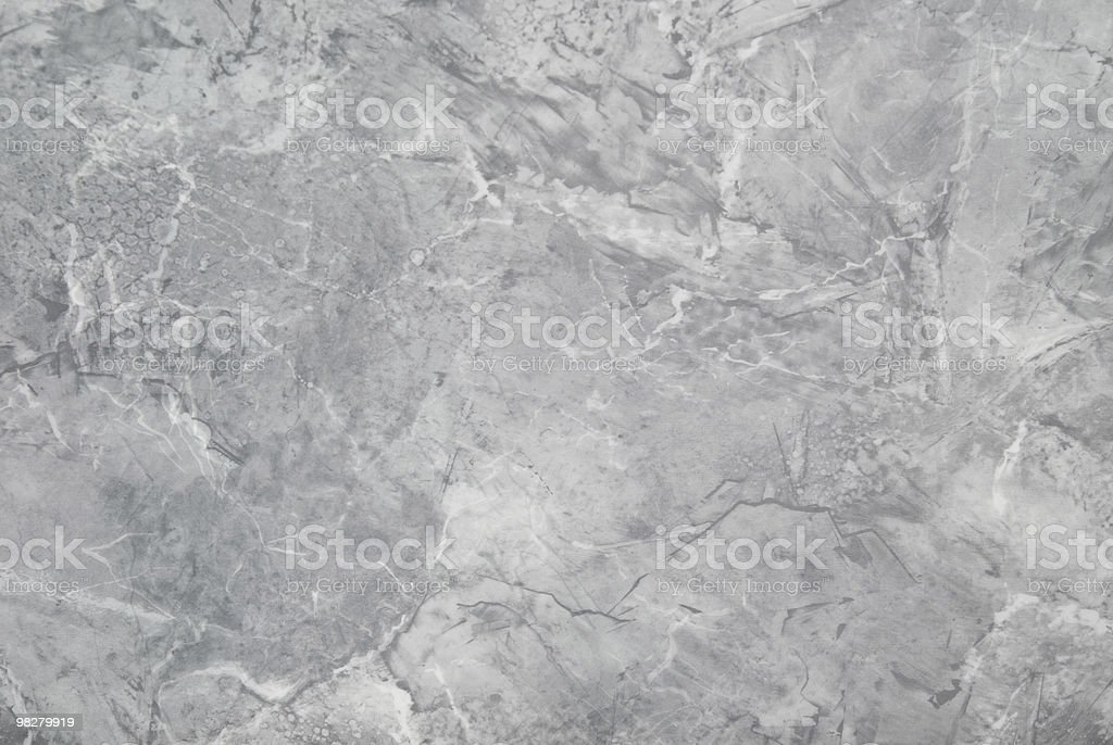 Gray marble surface textute for background. royalty-free stock photo