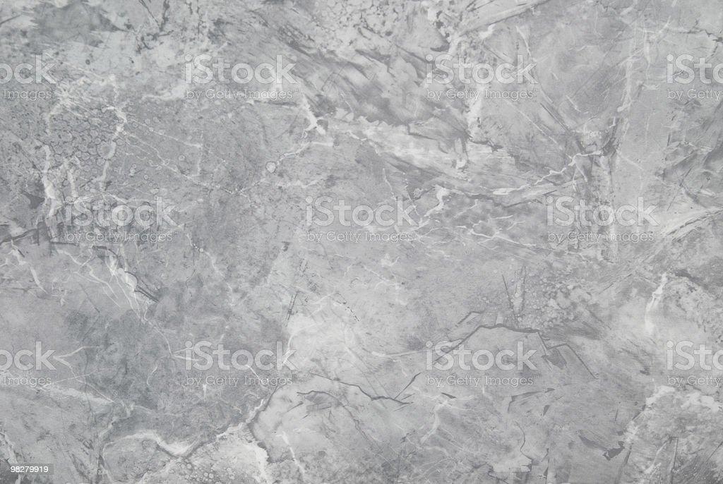 회색 대리석 표면에 대한 textute. royalty-free 스톡 사진