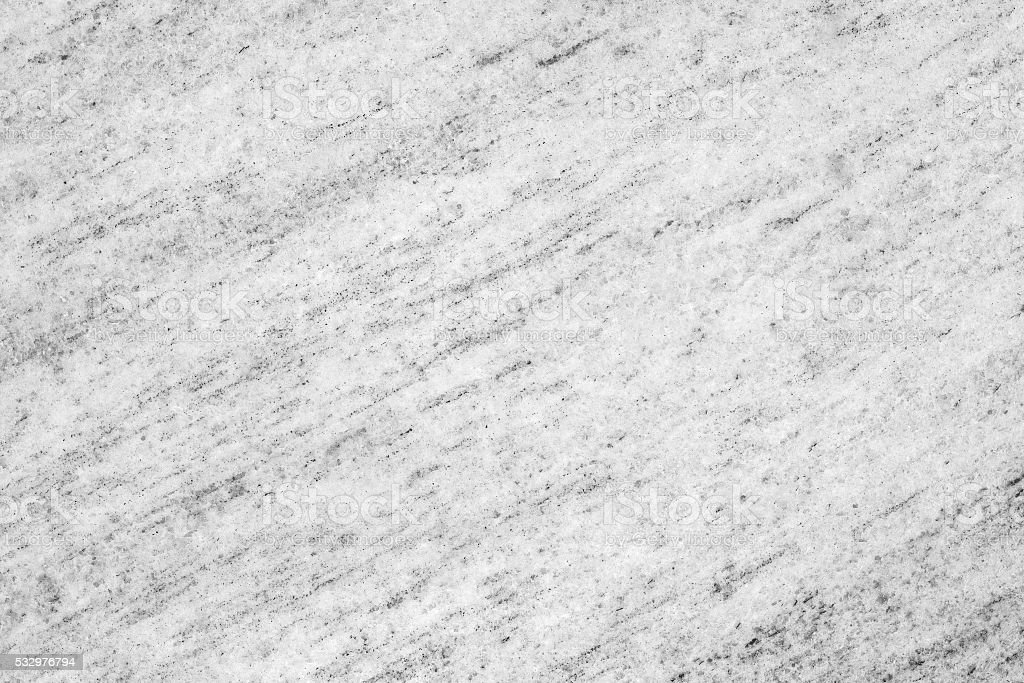 Gray marble texture with natural pattern. stock photo