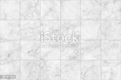 gray marble tiles seamless floor texture for design stock photo 481341912 istock