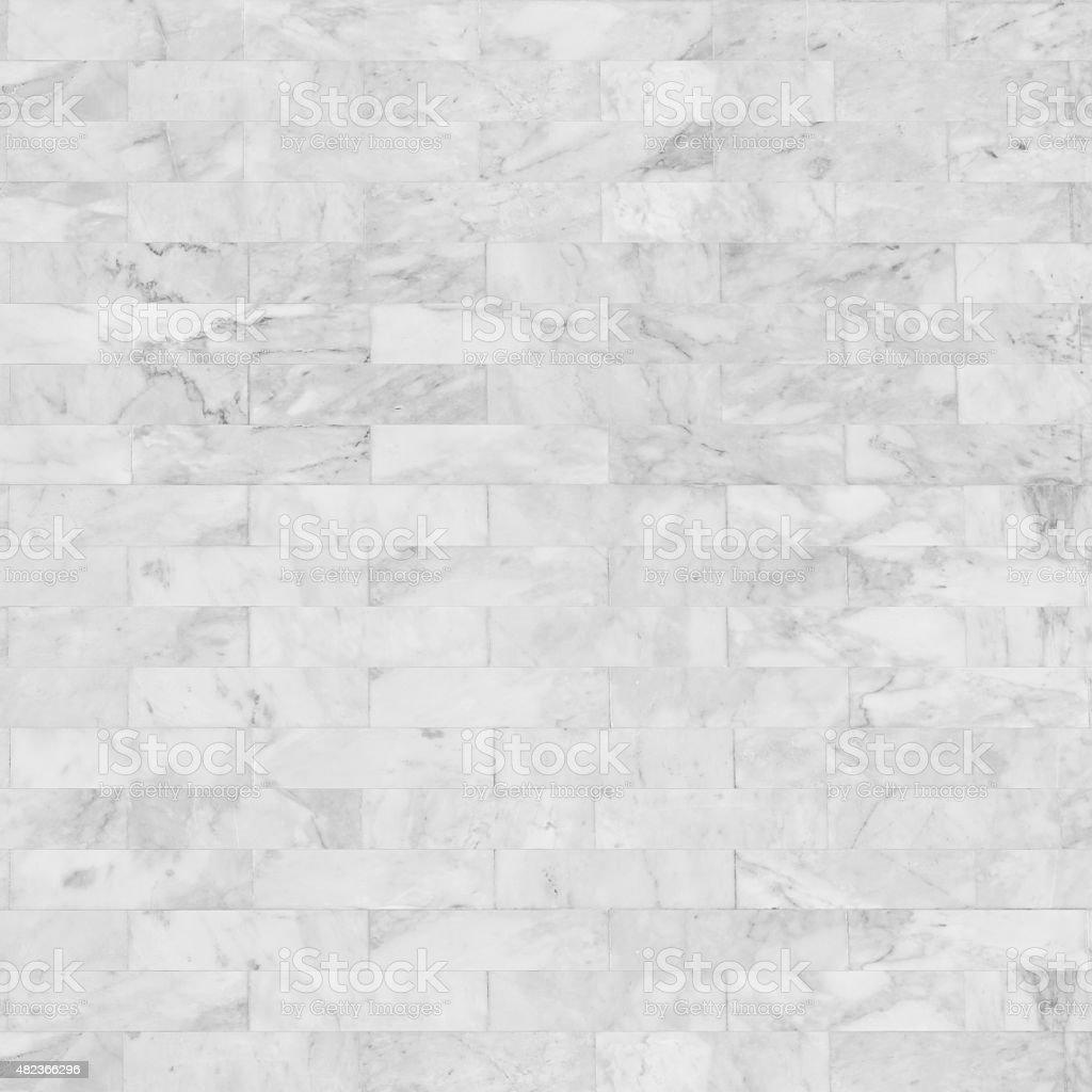 Pisos de m rmol con baldosas de color gris con textura sin for Textura baldosa