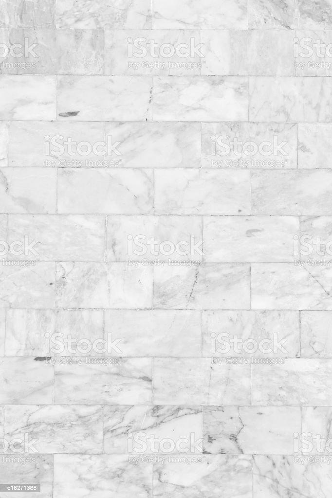 Gray Marble Tiles Seamless Flooring Wall Texture Royalty Free Stock Photo