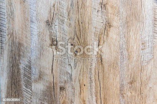 istock Gray old grunge textured wooden background 928908984