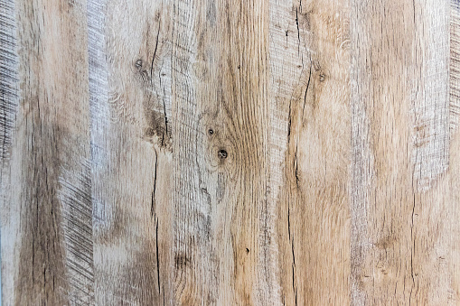 Gray old grunge textured wooden background