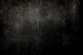 gray old wall texture or background