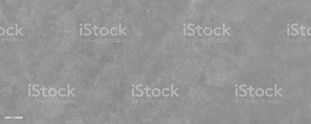 gray paint abstract background – Foto