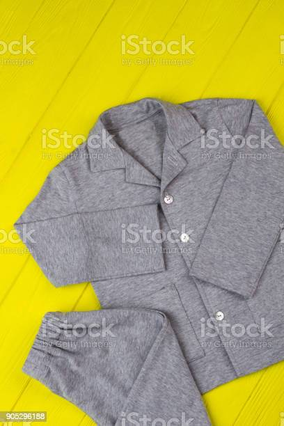 Gray pajama set for boys picture id905296188?b=1&k=6&m=905296188&s=612x612&h=ph8g6xmiu59ldvew2g qhpf3lyiky5gccxamswzodke=