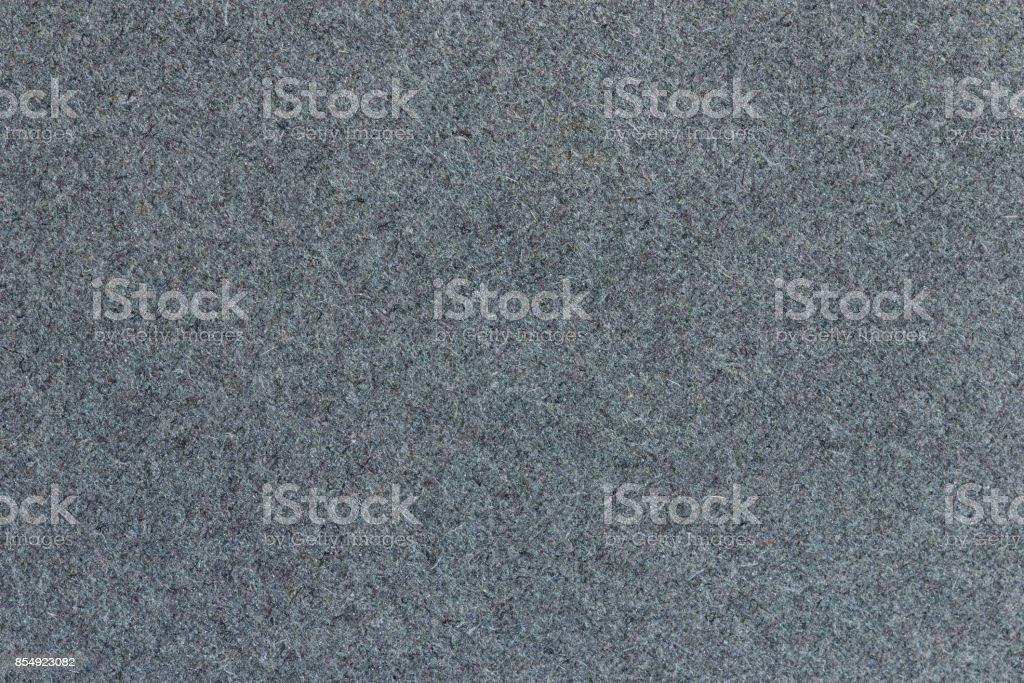 Grau Papier Hintergrund – Foto