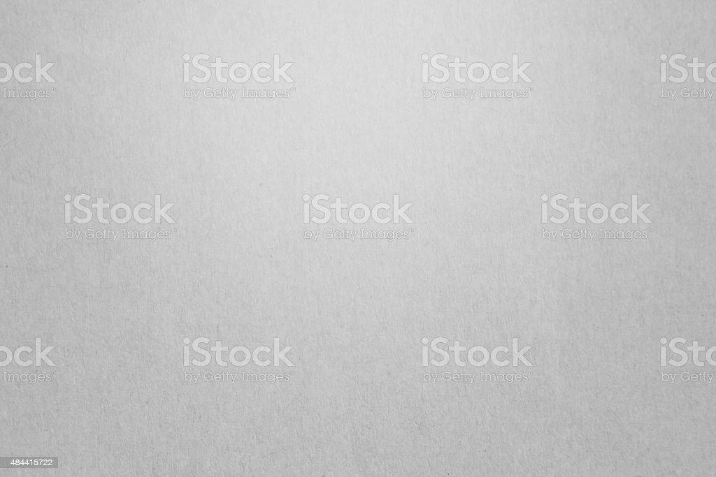 Gris textura de fondo de papel - foto de stock