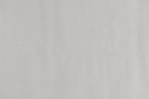 Gray Paper Texture Vertical Striped Background - zdjęcia stockowe i więcej obrazów Beżowy