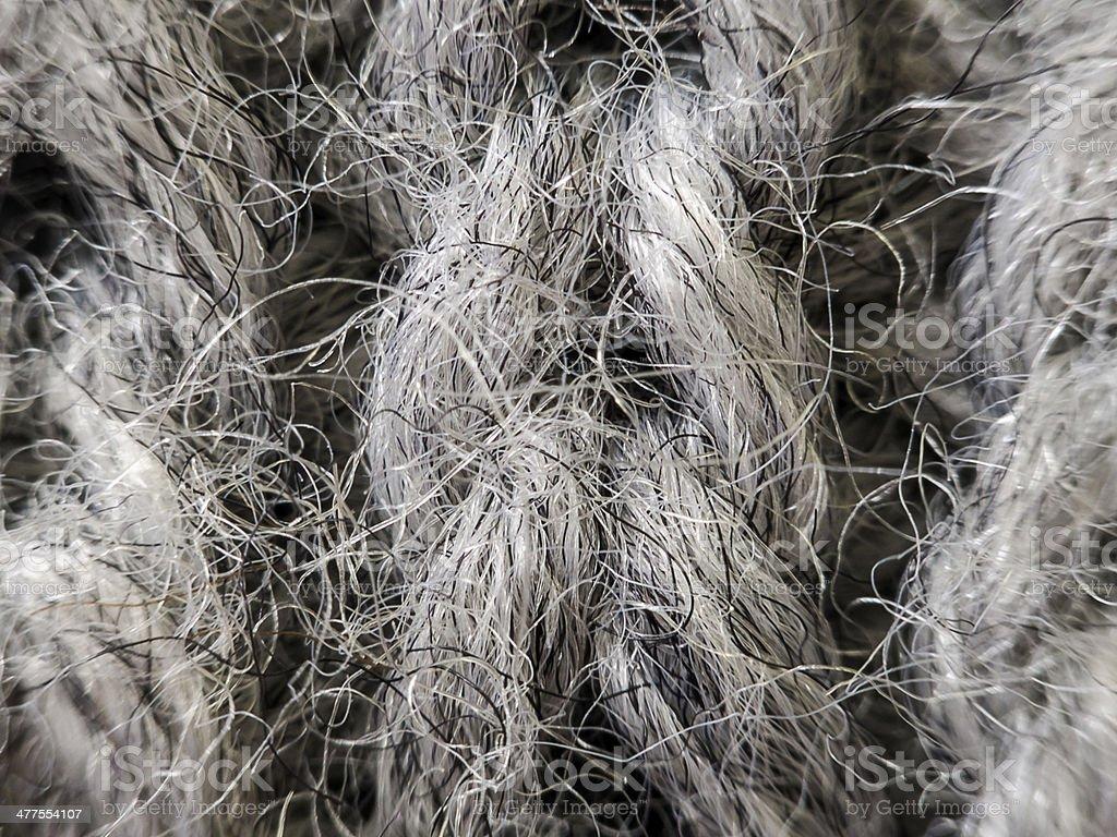 Gray stock photo