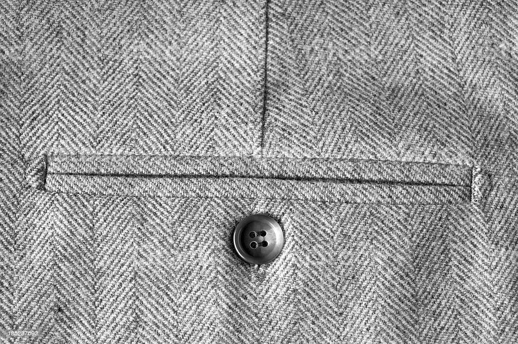 Gray Tasche – Foto