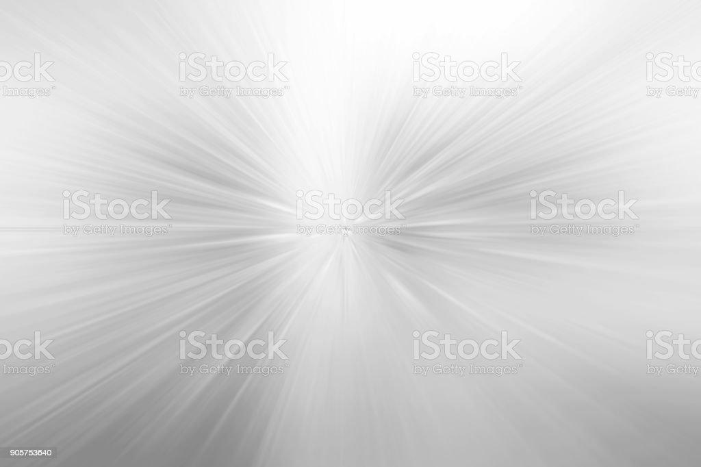 Fondo de rayas gris - foto de stock