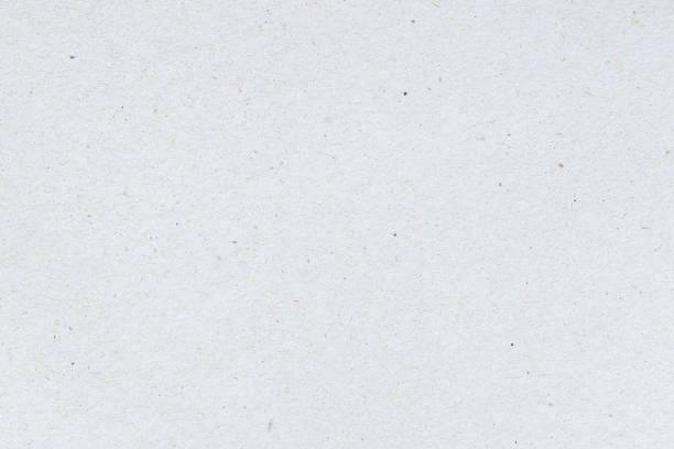 gray recycling-papier textur für hintergrund, karton blatt papier für design - papier recycling stock-fotos und bilder