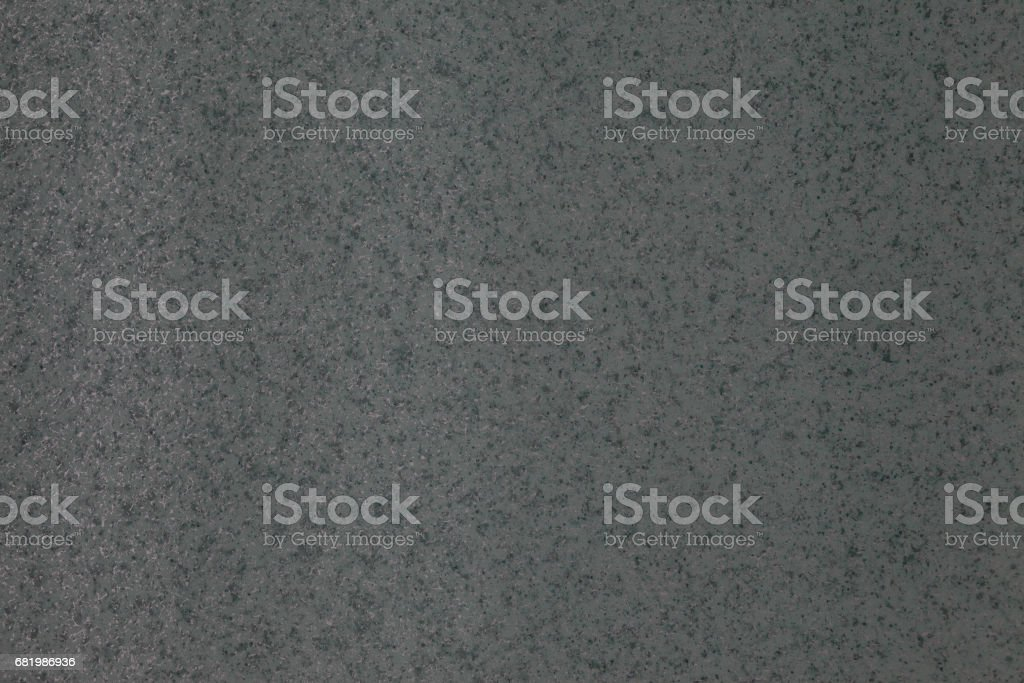royalty free linoleum texture pictures images and stock