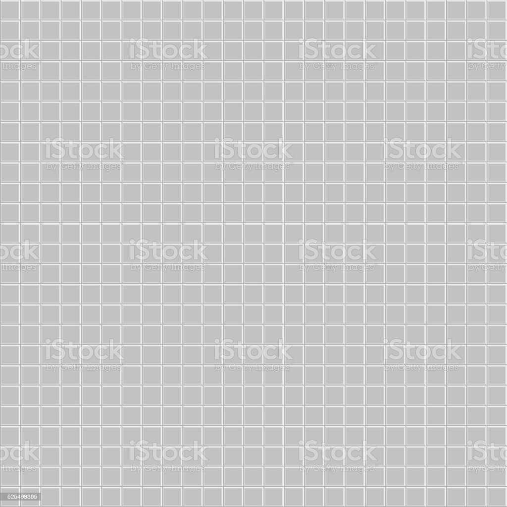 gray square tile texture stock photo