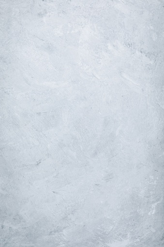 Gray stone empty background. Abstract surface wallpaper