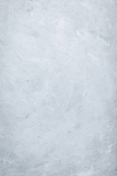 Grauer Stein leerer Hintergrund. – Foto