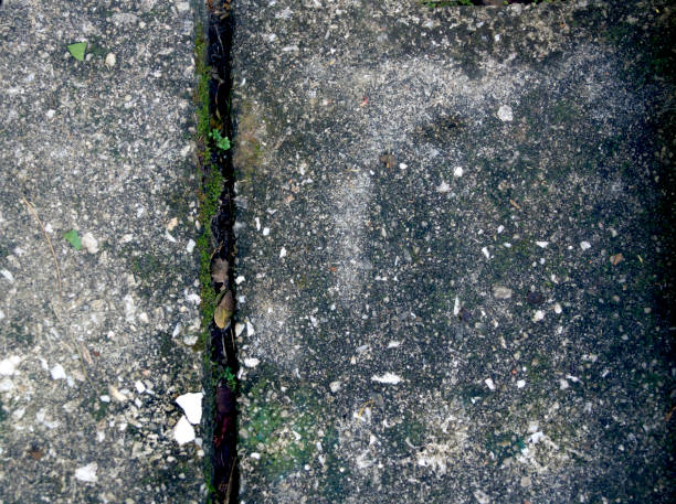 gray stone,bricks,cement stock photo