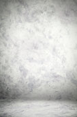 istock Gray Studio Backdrop 175538835