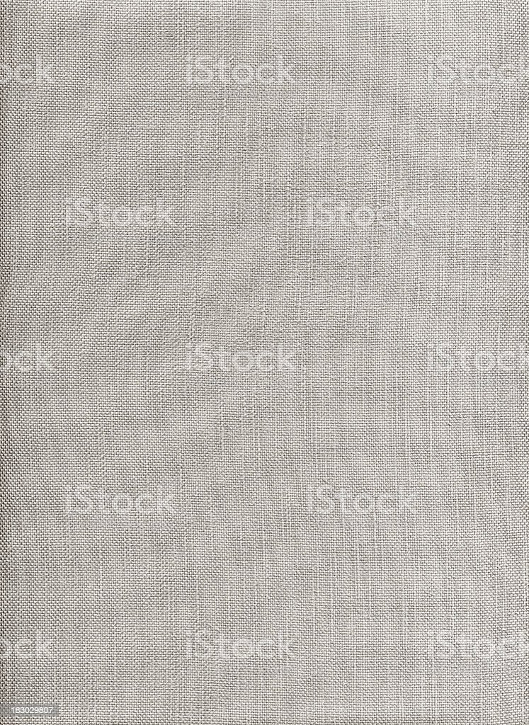 gray textile royalty-free stock photo