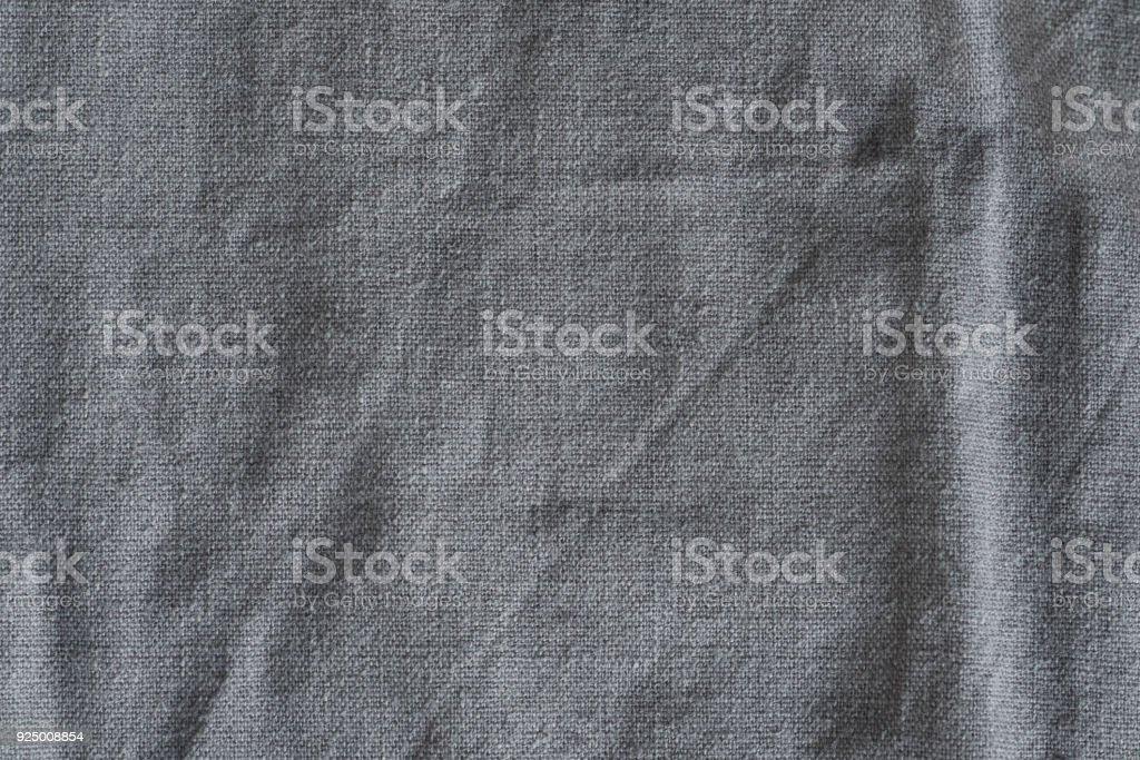 gray textile texture background stock photo