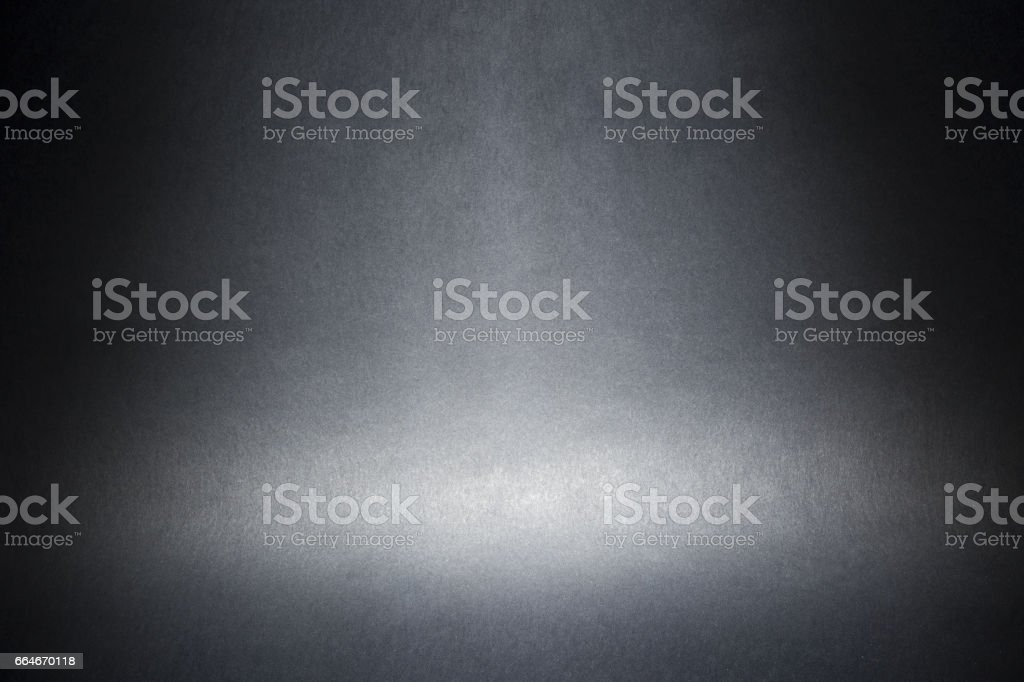 gray texture abstract background stock photo