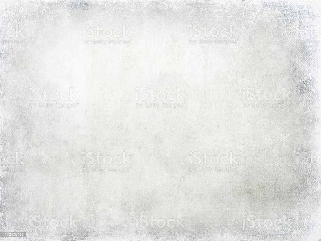 Gray textured background royalty-free stock photo