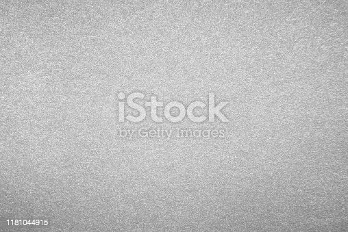 istock gray textured rough paper for background 1181044915