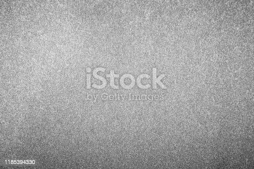 gray textured rough paper for background