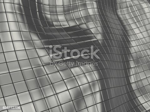 96897092istockphoto gray tiles background 636772726
