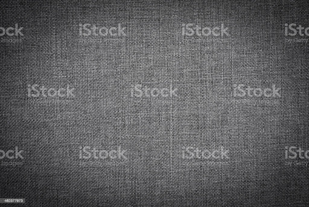 Gray Tweed - Royalty-free Backgrounds Stock Photo